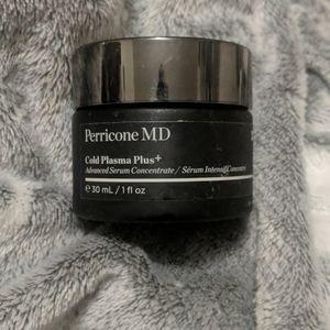 1oz Perricone MD Cold Plasma+ Serum Concentrate